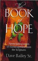 hope-book-cover
