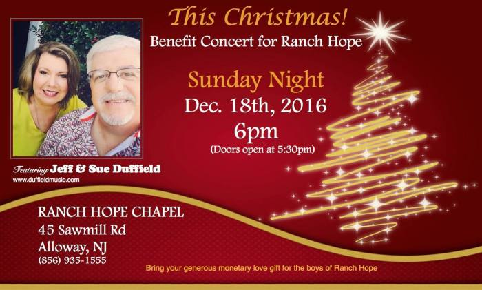 2016_duffield_christmas_concertad